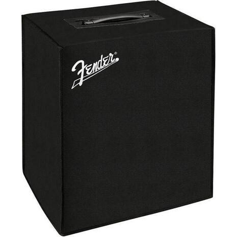 Funda Fender De Amplificador Rumble 100