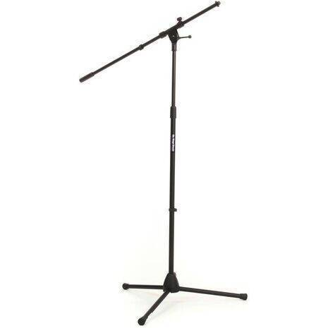 STAND PARA MICROFONO ON STAGE MOD.MS7703B con boom