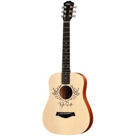 Guitarra Electroacústica Taylor Swift TS-BTE