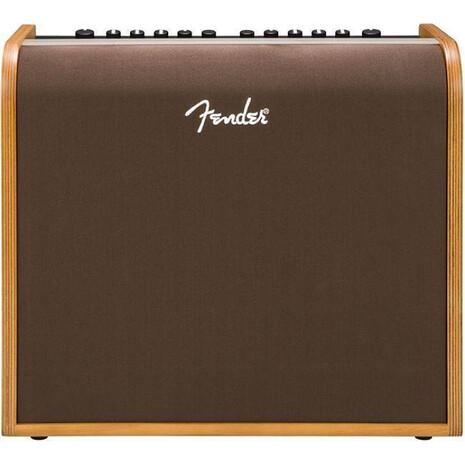 Amplificador Fender Acoustic 200