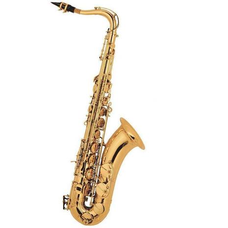 Saxofon Tenor Century CNSX010