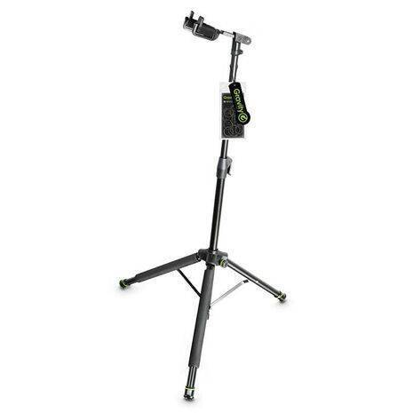 Soporte para Guitarra plegable Gravity GS01NHB