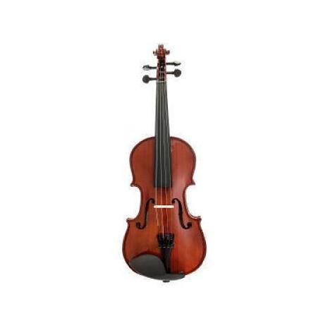 MV010A Violin Pearl River