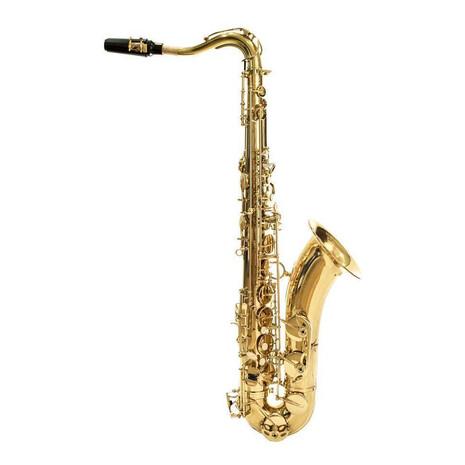 Saxofon Tenor TS651 C.G. CONN