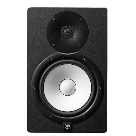 Monitor Yamaha HS 7