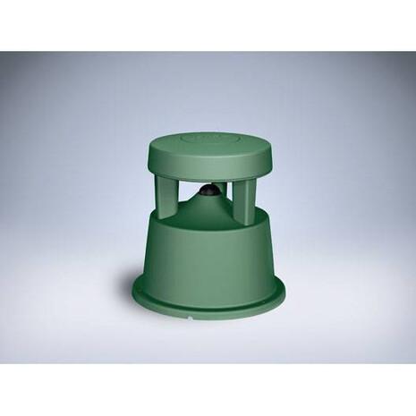 Altavoz Intemperie Bose 360P