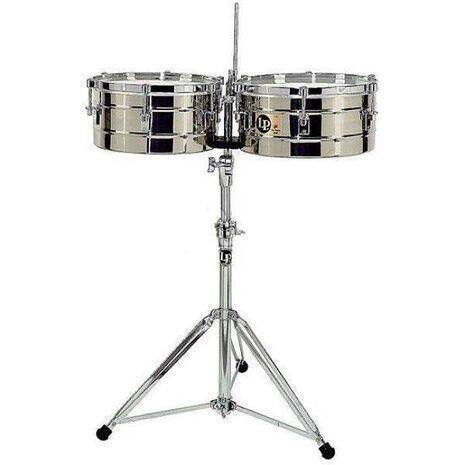 LP257S Timbales