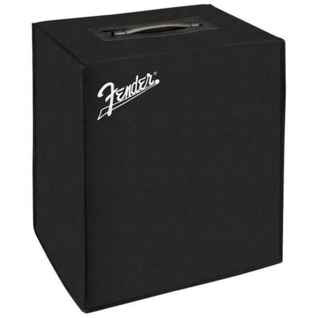 Funda para Amplfiicadores Rumble Fender