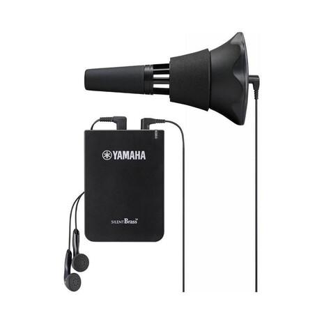 Sordina para Trompeta Yamaha Silent XB7X