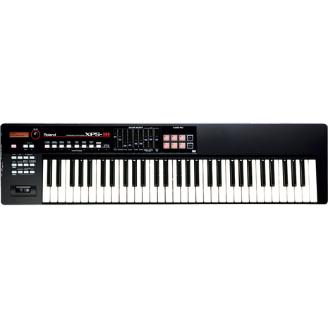 Roland XPS-10
