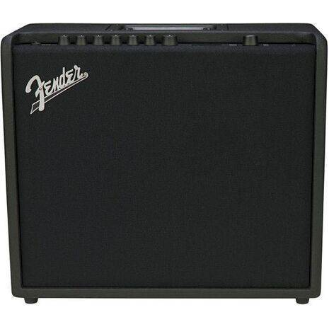 Amplificador Fender Mustang 100 GT
