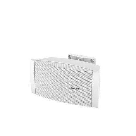Bose DS 16S blanca