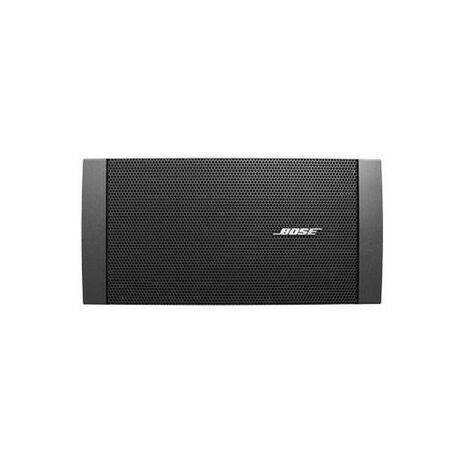 Bose DS 16S