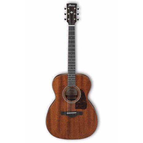 Guitarra Ibanez Artwood AVC9-OPN