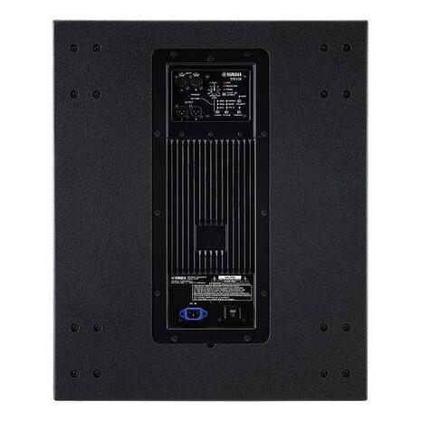 DXS18 Yamaha