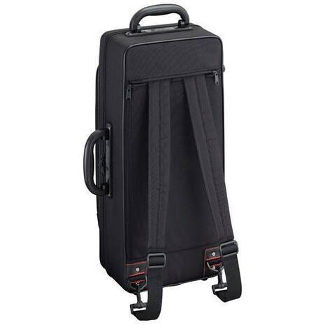 case Yamaha YAS-280