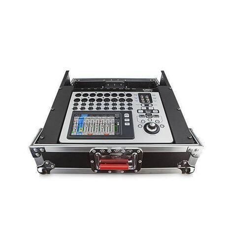 Accesorio para QSC touchmix16 (se vende por separado)