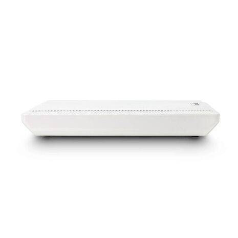 Par de Bafles para Montaje de Pared LD Systems CWMSS5W Blancos