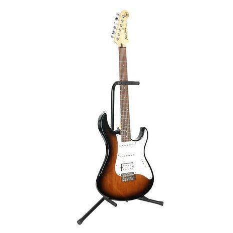 Stand Atril para Guitarra