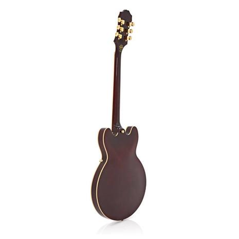 Guitarra Epiphone Sheraton-II Pro
