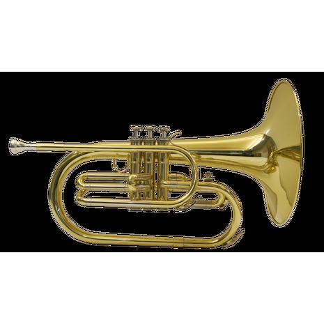 Melofono de Marcha FH-750L