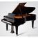 Piano de Cola Kawai de 227 centimetros