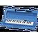 Editing product: PIANICA YAMAHA de 32 teclas (B - C) P-32D