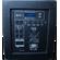 Sistema Amplificado HL-4120
