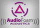 Audio Foam